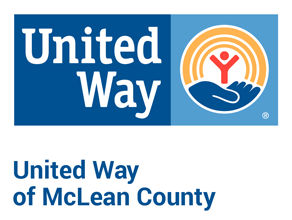 United Way of McLean County