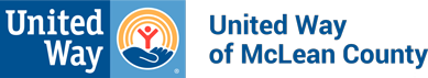 United Way of McLean County Logo